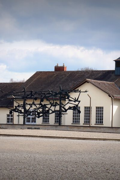 Dachau Concentration Camp is now called the Dachau Memorial Site.It speaks volume of the Nazi regime and the life of inmates. Read about its history & tour.