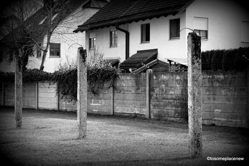 Located very close to Munich Germany is the Dachau Concentration Camp, now called the Dachau Memorial Site. The site speaks volume of the Nazi regime and the life of the inmates. Read to find out more #dachau #concentrationcamp #munich