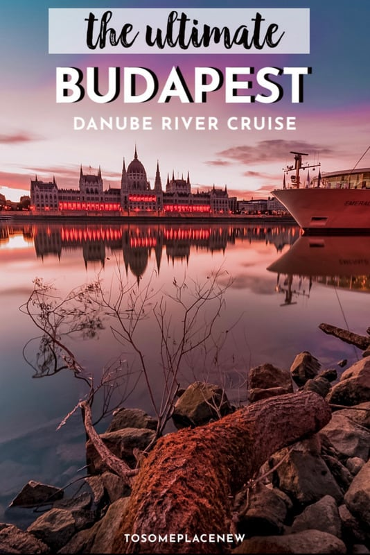 Best Danube River Cruise Reviews Budapest Hungary