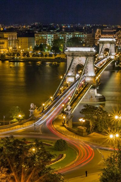 Are you planning a trip to Budapest, Hungary? Add the Danube river cruise to your itinerary. Enjoy stunning views of the bridges and the Parliament building in Budapest, all in nights glory whilst enjoying a 3 course meal. Read this more for more information #budapest #danuberiver #cruise