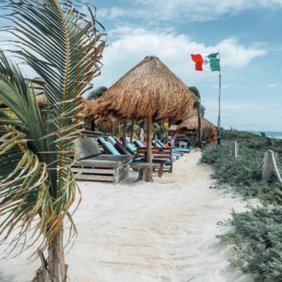 Traveling to Mexico Tips Mexico Travel Tips