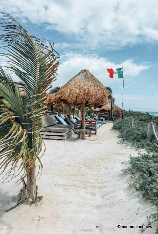 Traveling to Mexico tips – Things to know before traveling to Mexico Travel Tips