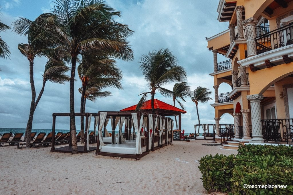 Are you planning a trip to Mexico? Read this post to learn everything about Mexico from visa requirements, health & safety, things to pack, currency, accommodation and more! Things to Know Before your trip to Mexico #Mexico