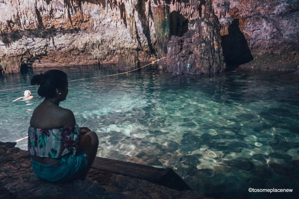Best things to do in and around Playa del Carmen, Mexico. Insight tips on what to do, eat, see, explore in Playa del Carmen. Perfect Mexico Itinerary