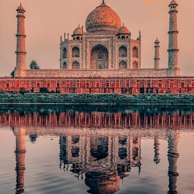 Most beautiful cities in India to fuel your wanderlust