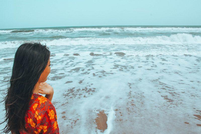 Pondicherry - Dream places to visit in India