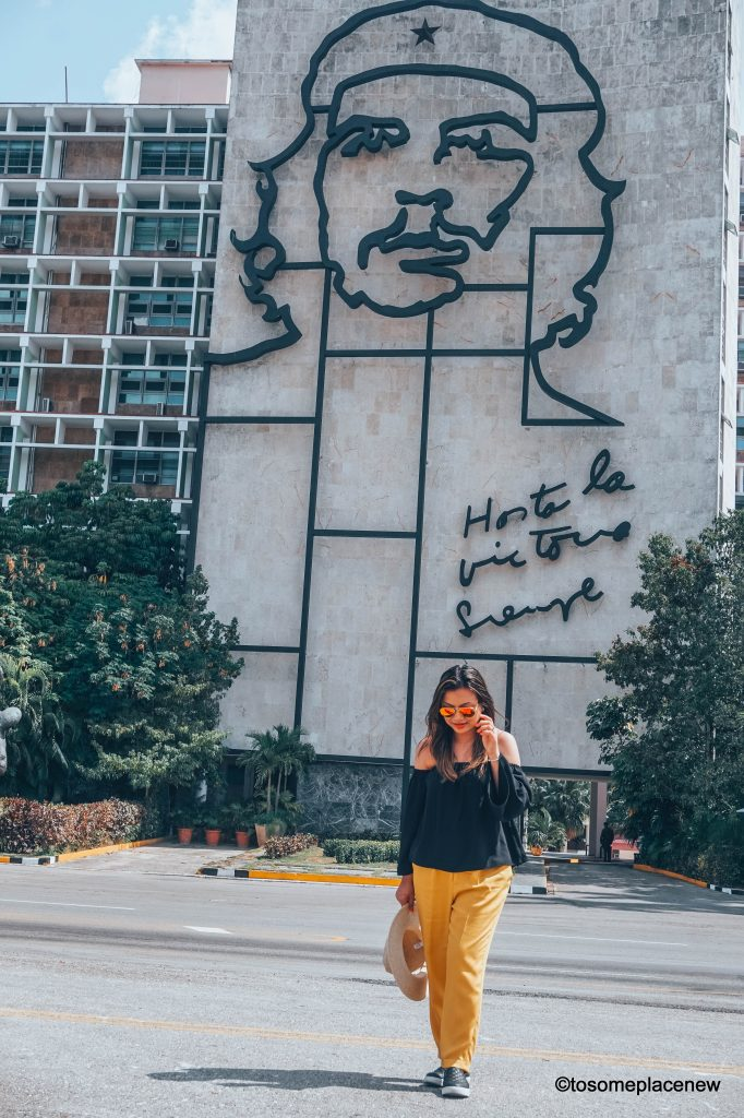 So you got 3 days in Havana? Make the most of it! Visit the UNESCO Heritage Site of Old Havana, learn about the revolution era, explore the Spanish quarters, wander along the waterfront and drink some daiquiris! Plan your perfect Havana Itinerary right here