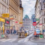 Experience Vienna in 48 hours: 2 Day Vienna Itinerary