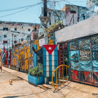 Havana Travel Guide: Things to do in Havana Cuba