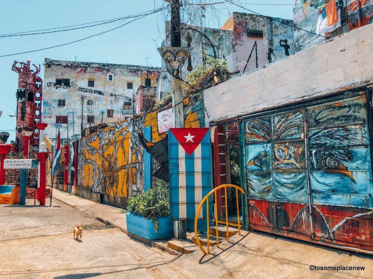 Havana Travel Guide: Things to do in Havana Cuba