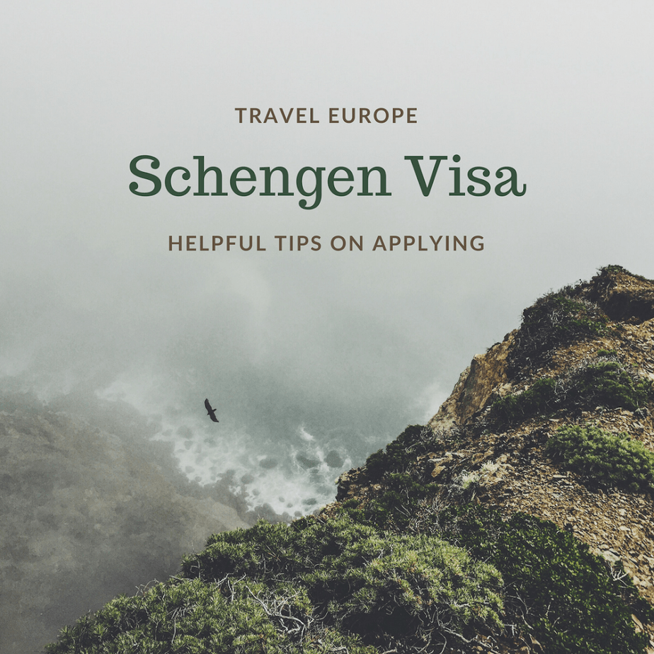 Traveling to Europe? Check if you require a Schengen Visa. Get all the tips for your application here. Additional info on applying Schengen visa in Canada.