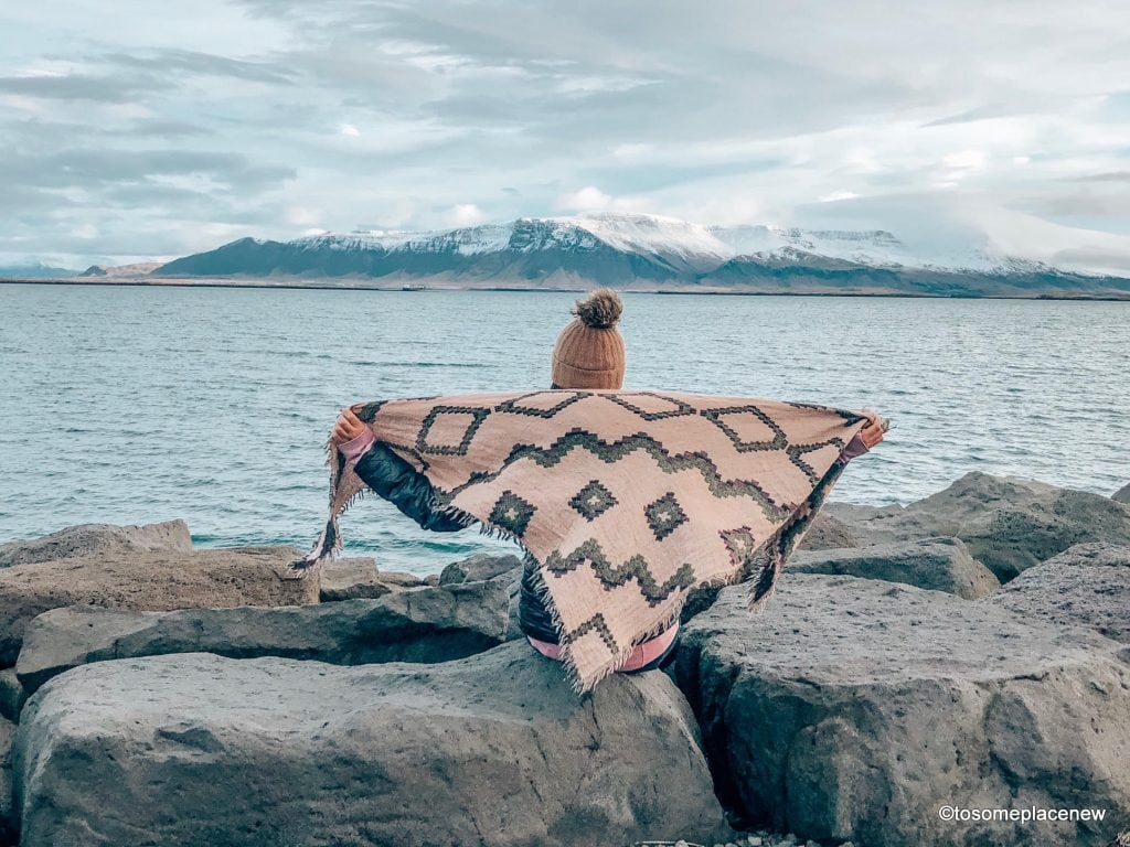 Get the 20+ free things to do in Reykjavik, perfect for a stopover for one day in Reykjavik Itinerary or more. A budget friendly way to see more of Iceland.