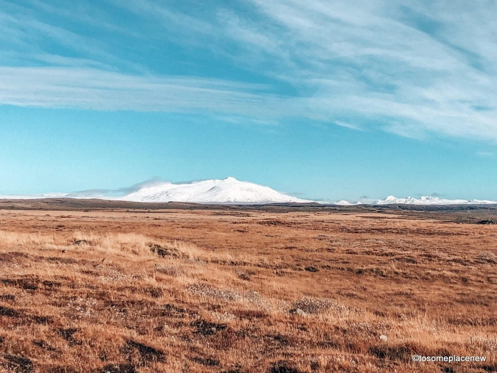 The very best guided tours of Iceland handpicked to suit every traveler needs. Whether you like adventure tours or city walking tour, we got you covered.