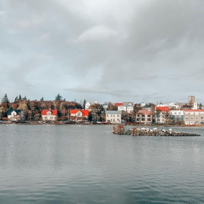Iceland in October and Why it is the best time to visit?
