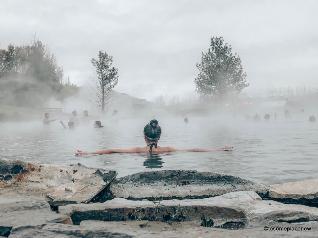 Are you planning a trip to Iceland? Read this ultimate guide -Travel Tips Iceland - filled with tips like currency, packing, budget & savings, apps & more