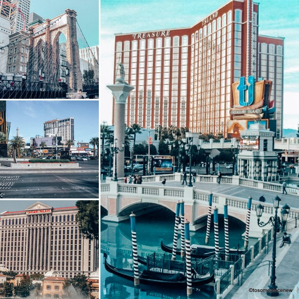 Las Vegas Get Las Vegas Itinerary 3 days to plan your visit.Explore the Strip and get transported to a different world, enjoy the night life and do something off beat