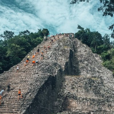 Best Excursions in Riviera Maya for Mexico Bucket List