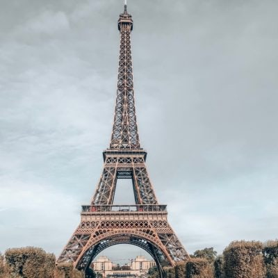 Intimate way of exploring Paris – Private Tours Paris