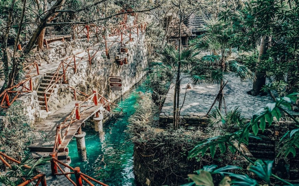 Riviera Maya Mexico Things to do - Mexico vacation Riviera Maya bucket list items like snorkeling, adventure water activities, honeymoon ideas. Add these beautiful destinations and ideas from Cancun. Read about Riviera Maya Mexico excursions in this post. #mexico #traveldestinations
