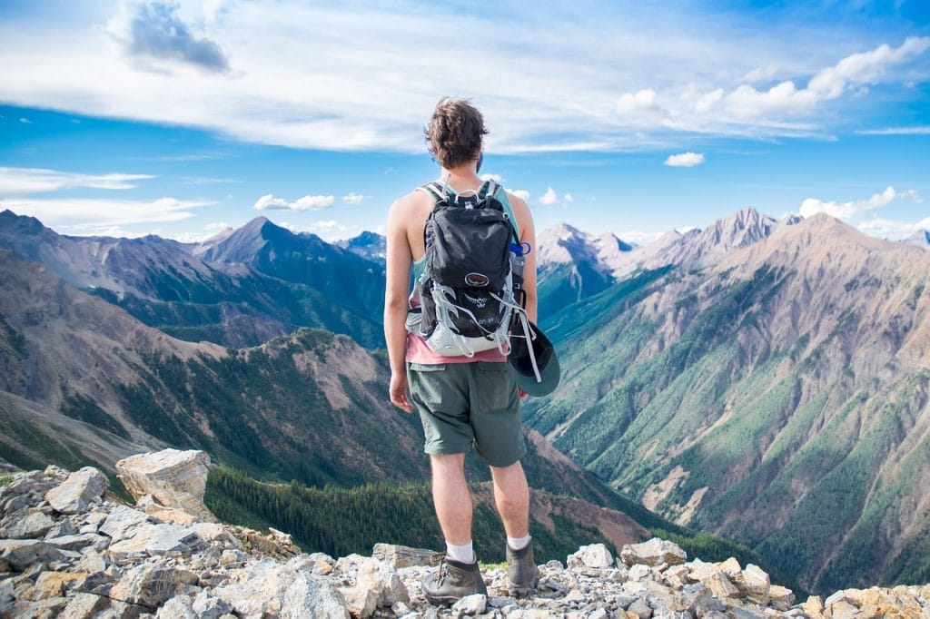 Guide to the best anti theft travel backpacks. Learn how to choose the best anti theft back packs and get detailed reviews of the top 11 bestsellers