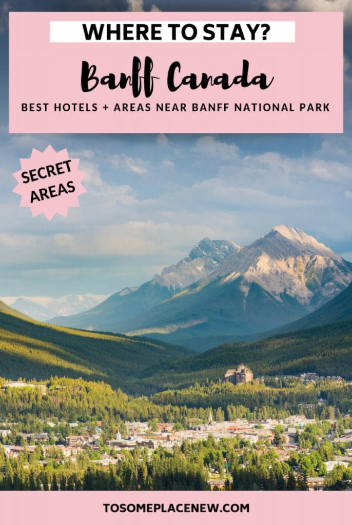 Where to stay in Banff Canada? Get the best hotels and lodges in Canadian Rockies for your trip. Check off bucket lists views on your vacations or honeymoons. Find adventure, hot springs, nature and other beautiful places, things to do in Banff National park #banffnationalpark #banff #hotelsandresorts #hotels #canadatravel