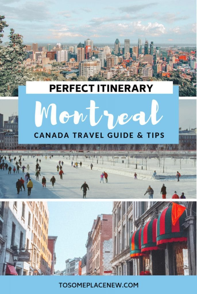 Montreal travel guide and Itinerary for one day | Montreal Canada Attractions | Montreal Canada Things to do in one day | Montreal Canada travel guide - Montreal Itinerary one day activities for all seasons | Visit Montreal Canada in September which is the best time to visit Montreal Canada | Get Montreal Canada photography tips | What to eat in Montreal Canada | Montreal Canada where to stay | Montreal Canada restaurants | Montreal Canada downtown sightseeing | Montreal Canada Underground city #montreal #canada #traveldestinations