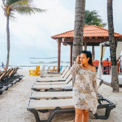 Ultimate Packing List for Mexico – What to pack for Mexico?