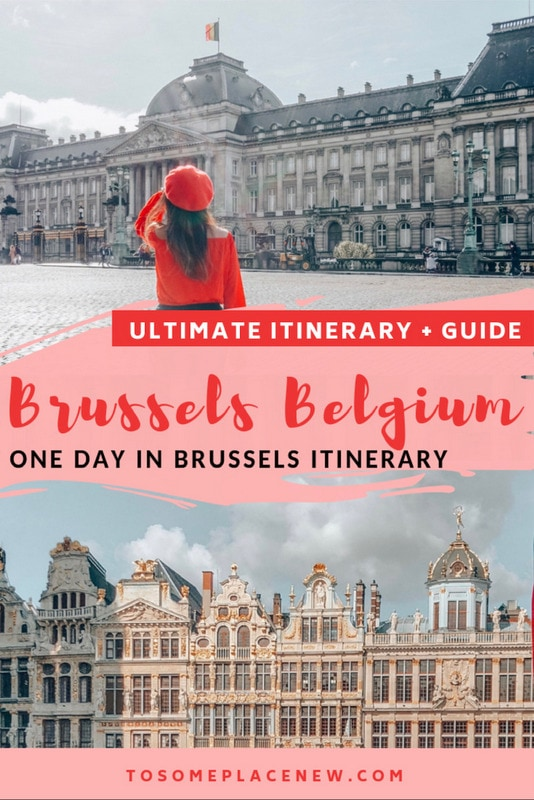 Brussels Belgium what to do | Brussels belgium where to stay | brussels belgium pictures | brussels belgium photography | brussels belgium map | brussels belgium city | brussles belgium bucketlists #brussels #belgium