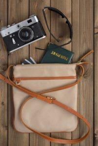 Best Travel Handbags 2019 – Best Purse for international travel