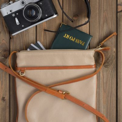 Best Travel Handbags 2019 – Best Purse for international travel