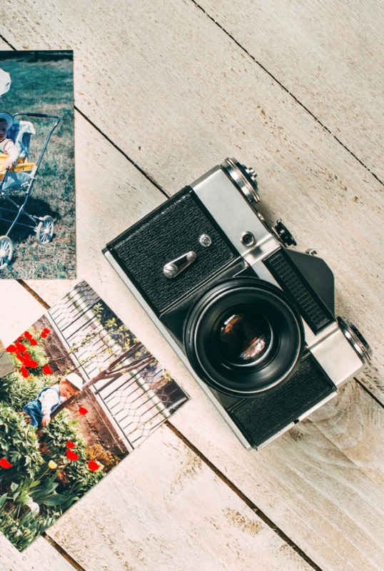 Best Digital Cameras Under 300 for travel + Photo Tips & Apps