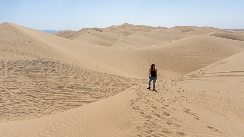 Imperial-Sand-Dunes