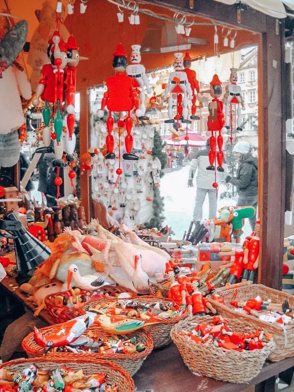 Warsaw-ChristmasMarket