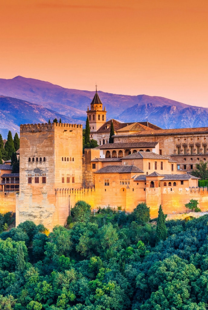 15 Most Beautiful Places in Spain – Hidden gems & most beautiful cities in Spain