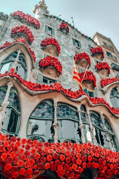 Barcelona Tips and Tricks