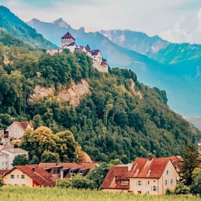 Interesting facts about Liechtenstein: Fun facts you need to know