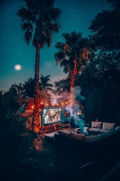 Best wanderlust movies like eat pray love