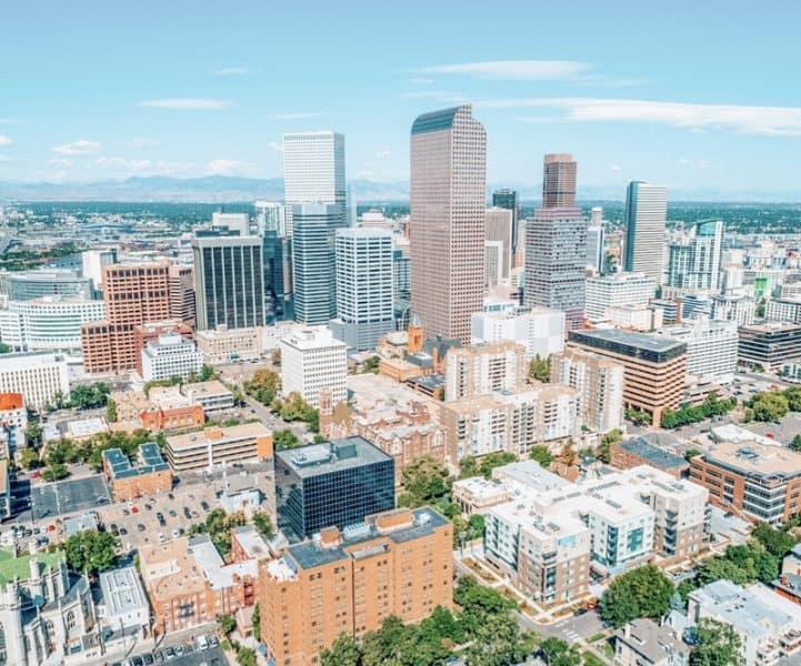 Denver Source: Canva