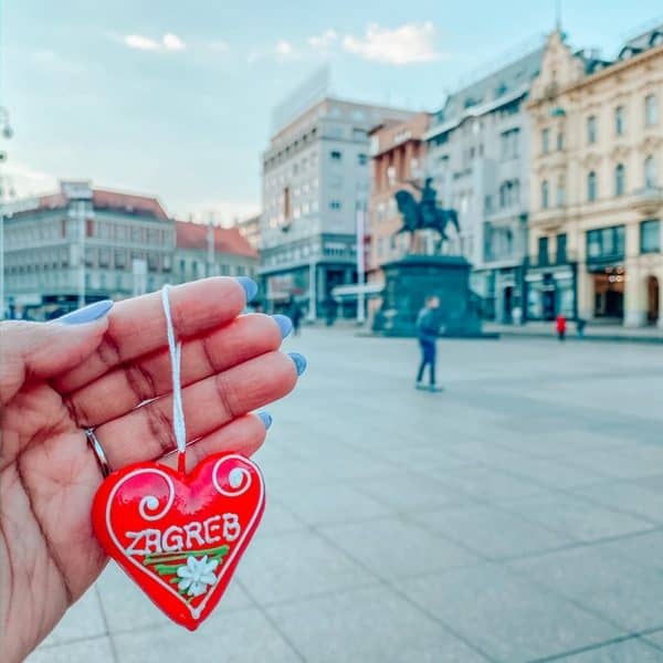 Is Zagreb worth visiting