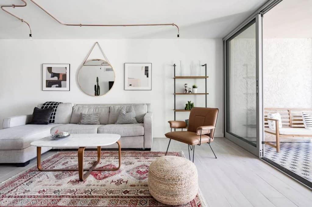 Beautiful Airbnb in Scottsdale AZ