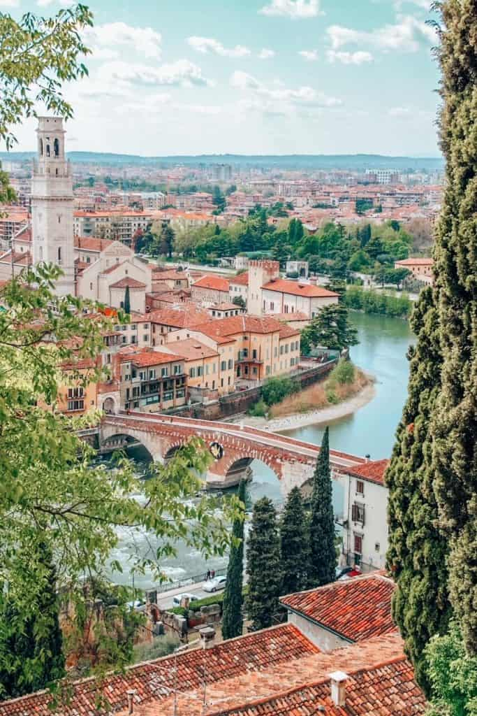 Filled with UNESCO sites and amazing food and weather, these are the most beautiful cities in Italy, worthy of adding to your bucket list!