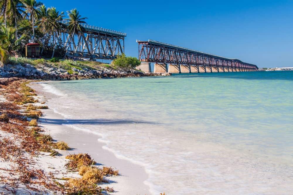 Florida road trips