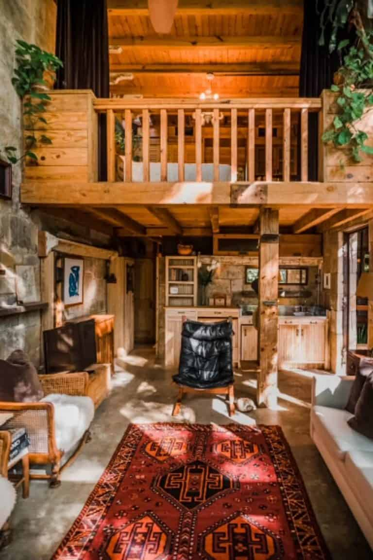 20 Best Airbnbs in Texas for your next getaway