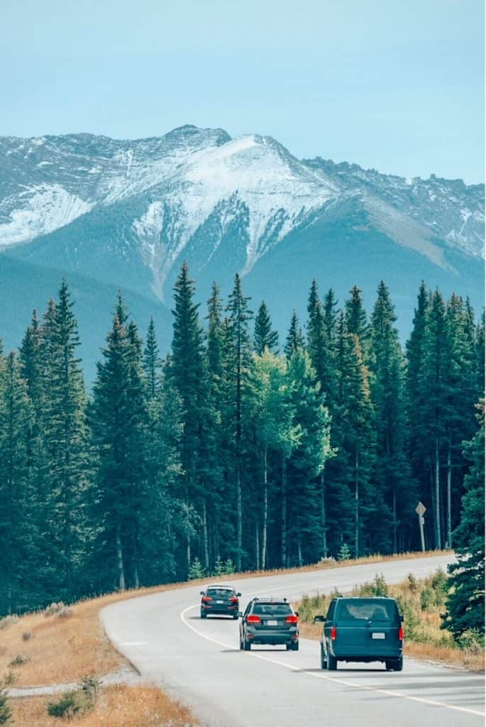 Pin for Road trip packing list