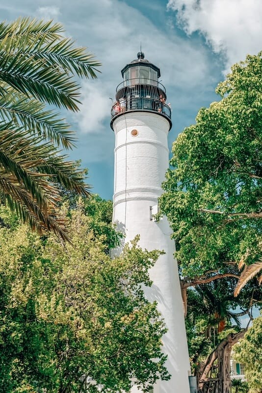 Key West Itinerary 2 days: How to spend the perfect weekend