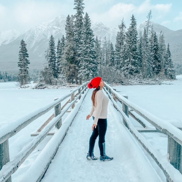 long sleeves: Packing for the snow trip packing list